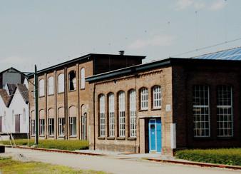 Erfgoed Tilburg