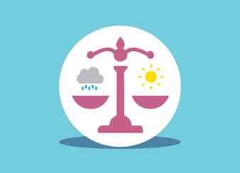 Achmea juridische barometer